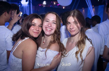 Photo 335 / 357 - White Party - Samedi 31 août 2019